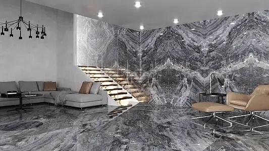 porcelain tiles by grespania tile expert
