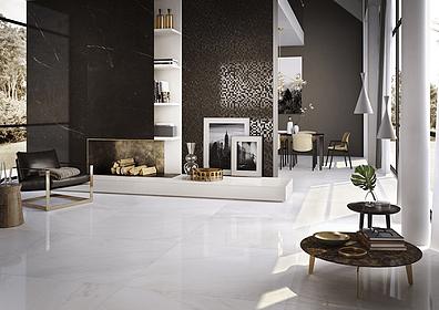 Genus Ceramic And Porcelain Tiles By Imola Tile Expert