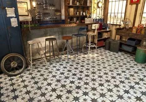 Italian Tiles Online