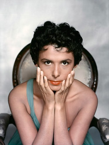 Lena Horne - Person of the Year 2010 - TIME