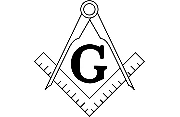 https://i2.wp.com/img.timeinc.net/time/daily/2008/0811/top10_conspiracy_freemasons.jpg