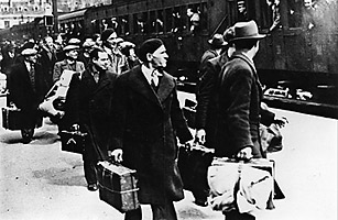 Behind the French Ruling on WWII Deportations of Jews