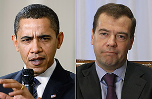 Can Obama Win Russias Cooperation on Iran?