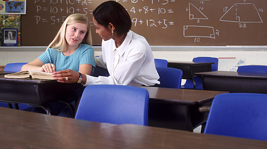 SAT in the Recession: Test-Prep Prices Drop