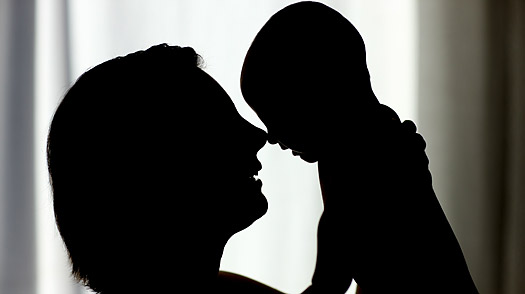 Researchers Find First Signs of Autism Even in Infancy
