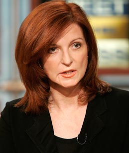 Is Maureen Dowd Guilty of Plagiarism?