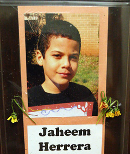 Bullying: Suicides Put a Spotlight on a Schoolyard Problem