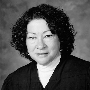 Why Sotomayor Should Sail to Confirmation