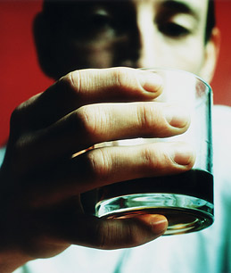 Study Says Alcohol-Related Deaths Are on the Rise