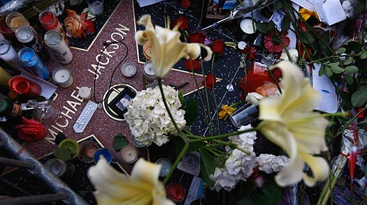 What Will the Autopsy Reveal About Michael Jacksons Death?