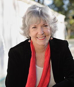 https://i2.wp.com/img.timeinc.net/time/daily/2009/0912/sue_grafton_1201.jpg
