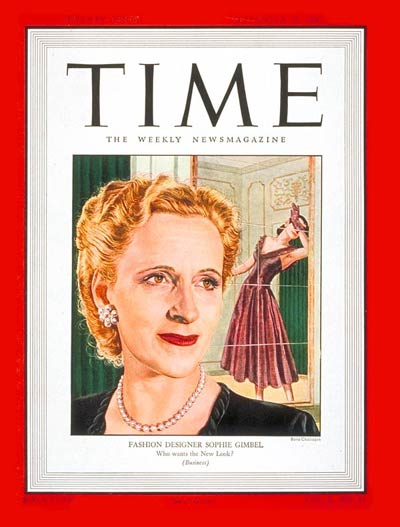https://i2.wp.com/img.timeinc.net/time/magazine/archive/covers/1947/1101470915_400.jpg