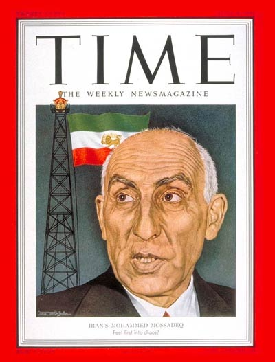 https://i2.wp.com/img.timeinc.net/time/magazine/archive/covers/1951/1101510604_400.jpg