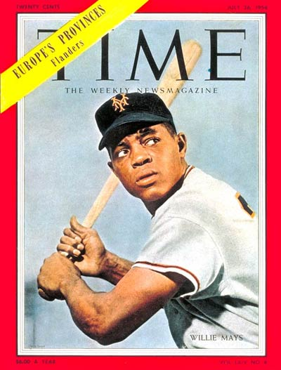 Image result for willie mays images