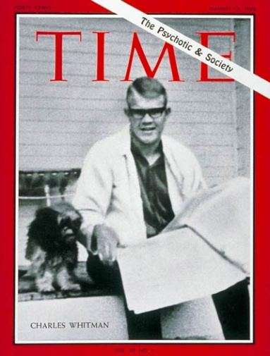 https://i2.wp.com/img.timeinc.net/time/magazine/archive/covers/1966/1101660812_400.jpg?resize=383%2C505