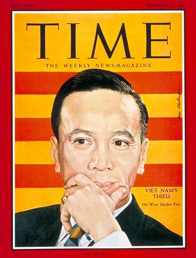 https://i2.wp.com/img.timeinc.net/time/magazine/archive/covers/1967/1101670915_400.jpg