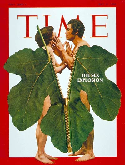 https://i2.wp.com/img.timeinc.net/time/magazine/archive/covers/1969/1101690711_400.jpg