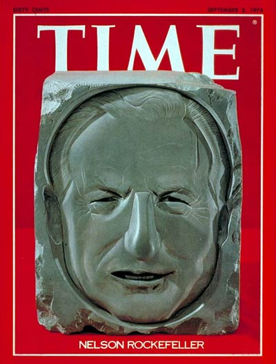 https://i2.wp.com/img.timeinc.net/time/magazine/archive/covers/1974/1101740902_400.jpg