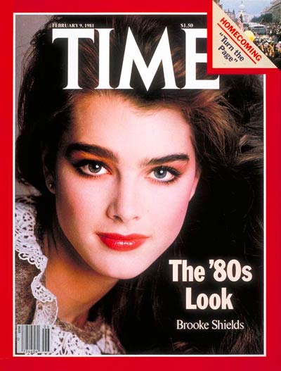 Image result for eyebrows in the 80s