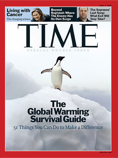 https://i2.wp.com/img.timeinc.net/time/magazine/archive/covers/2007/1101070409_400.jpg