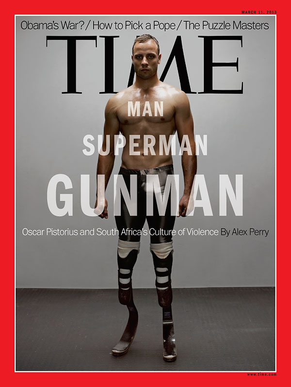 https://i2.wp.com/img.timeinc.net/time/magazine/archive/covers/2013/1101130311_600.jpg