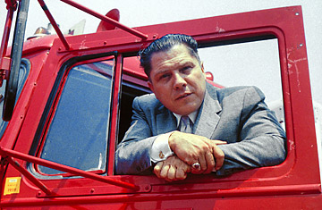 Image result for jimmy hoffa images