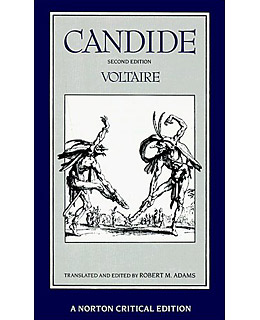 Candide (Voltaire)