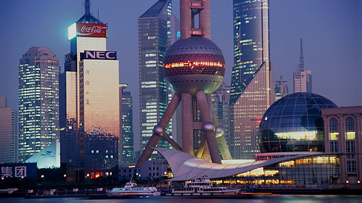 Image result for shanghai, photos
