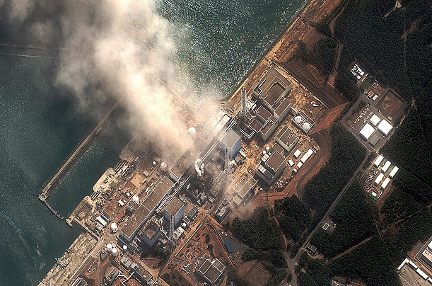 https://i2.wp.com/img.timeinc.net/time/photoessays/2009/10_nukes/fukushima_nuclear.jpg