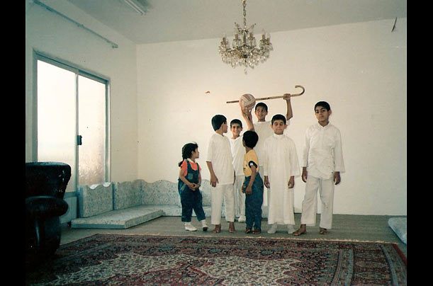 https://i2.wp.com/img.timeinc.net/time/photoessays/2009/bin_laden_family/bin_laden_family_08.jpg