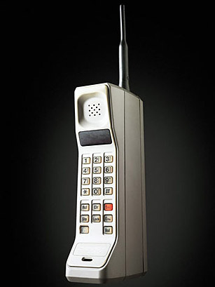 https://i2.wp.com/img.timeinc.net/time/photoessays/2010/100_gadgets/communication/motorola_dynatac.jpg
