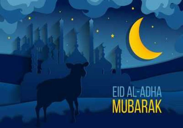 bakra eid wishes के लिए इमेज परिणाम