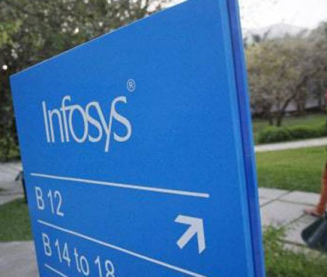 Infosys To Double Employees Salary Heres How