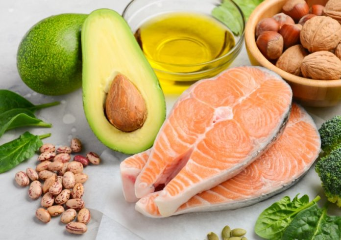 Type 2 diabetes: Healthy fats may help prevent diabetes – 3 foods with healthy fats to control blood sugar