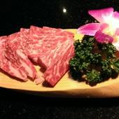 [新竹]藏屋燒肉–和牛就是要厚切的啦–踢小米食記