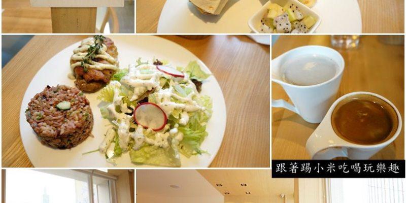 台北早餐美食推薦|吉野家 Yoshinoya 輕食概念店-原來吉野家也可以這麼文青~(台北東區/捷運/信義區) --踢小米食記