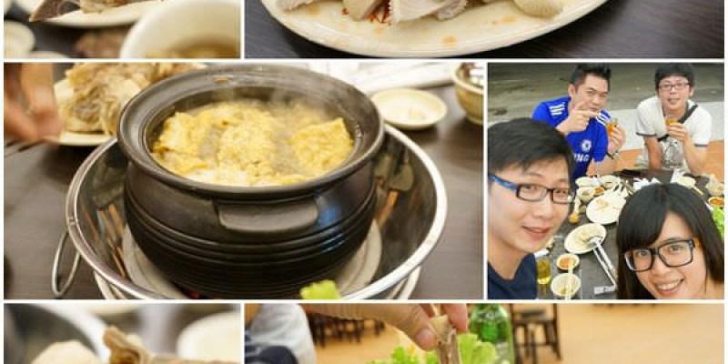 【新竹美食】長疆炭燒羊肉爐(碳燒)-平價現炒清爽羊肉爐餐廳(忠孝路/趣味一下旁)--踢小米食記