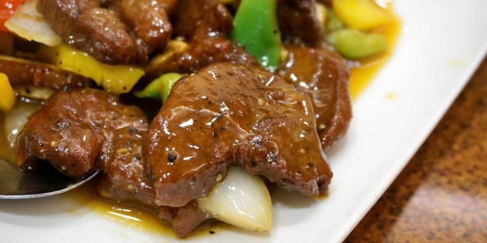 【新竹.美食推薦】合口味餐廳(光復路)-阿湧豬腳國宴級的好享受(和菜/台菜/包廂/好停車)--踢小米食記