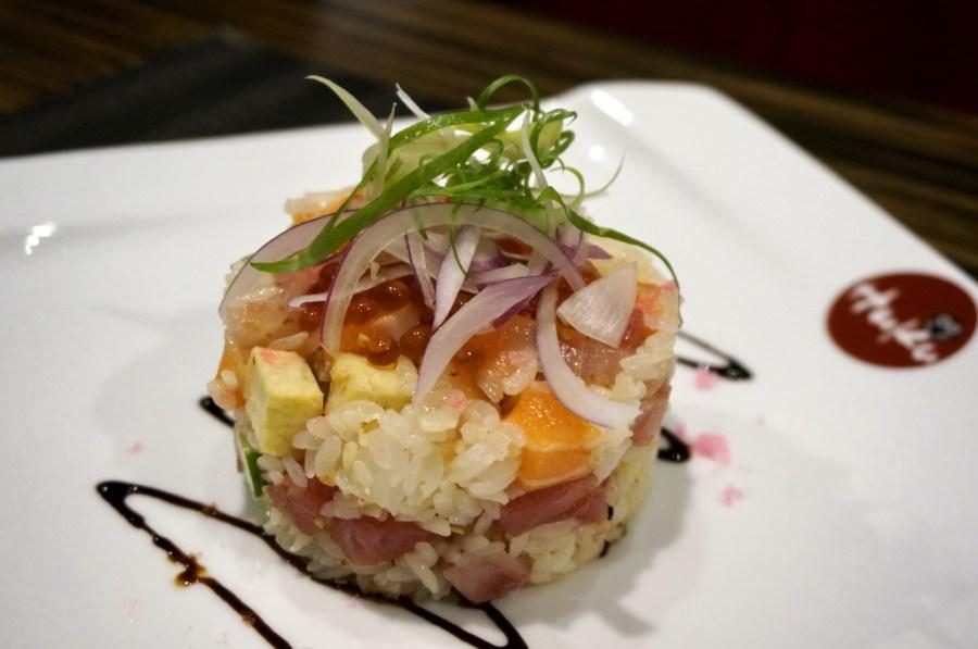 【台中哪裡好吃】Huku幸福食尚貓頭鷹餐廳–踢小米食記