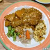 新竹螞蟻開飯.馬來西亞料理義大利麵補習街學生上班族平價美味好選擇(菜單電話地址營業時間)