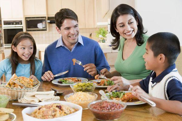 Nghề đầu bếp và những điều bạn nên biết khi tìm việc - Ảnh 7