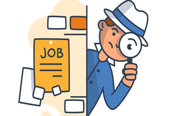 Ứng tuyển là gì? Chia sẻ cách ứng tuyển thành công - Ảnh 2