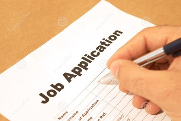 Ứng tuyển là gì? Chia sẻ cách ứng tuyển thành công - Ảnh 1