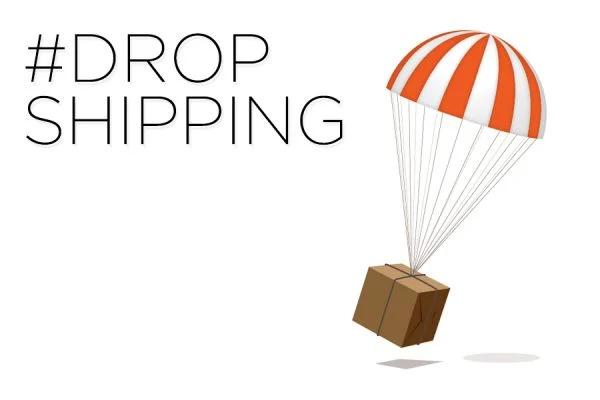 Dropshipping là gì? Ưu, nhược điểm của hình thức Dropshipping - Ảnh 1