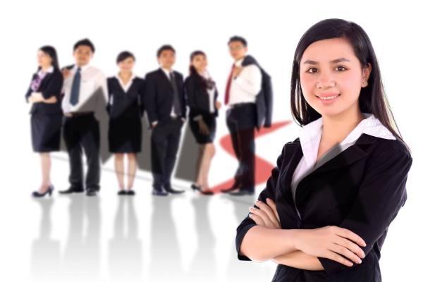 Nhân viên – chuyên viên nhân sự tiếng anh là gì? Mọi điều mà bạn cần biết về nhân sự - Ảnh 1