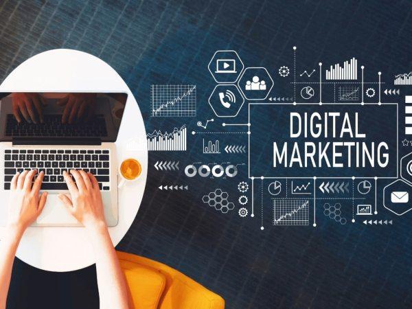 Mức lương ngành Digital Marketing tại Việt Nam năm 2020 - Ảnh 1