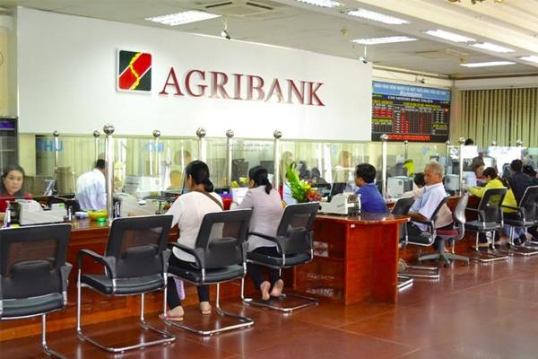 Ngân hàng Agribank: Tuyển dụng ngân hàng nông nghiệp có hấp dẫn - Ảnh 1