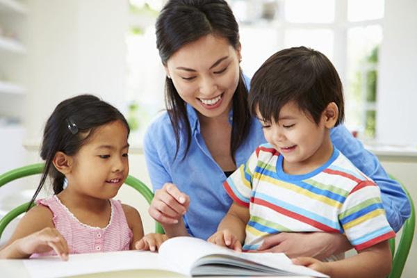 TOP 7 việc làm kiếm tiền online tại nhà cho học sinh không cần vốn - Ảnh 4