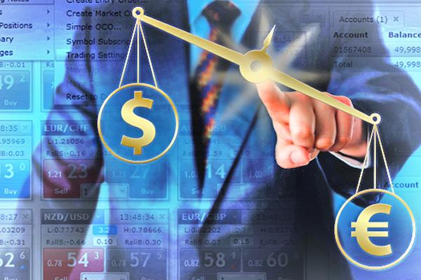 Ngoại hối là gì? Tìm hiểu về thị trường giao dịch ngoại hối FOREX - Ảnh 1