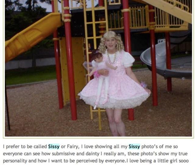 Reed Haunting Childrens Playground Jpg